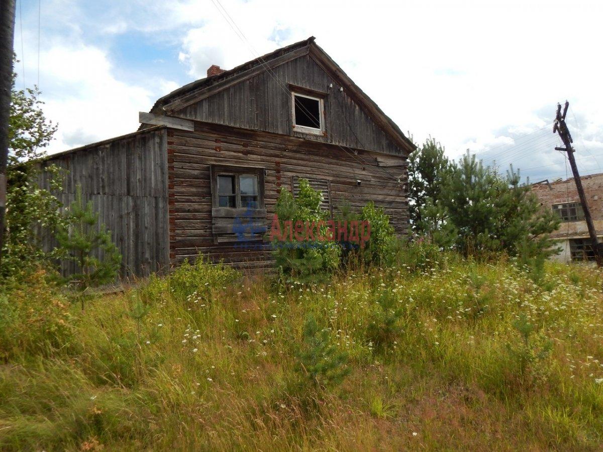 Жилой дом (122м2) на продажу — фото 8 из 44