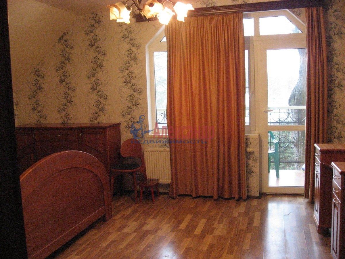Жилой дом (150м2) на продажу — фото 9 из 18
