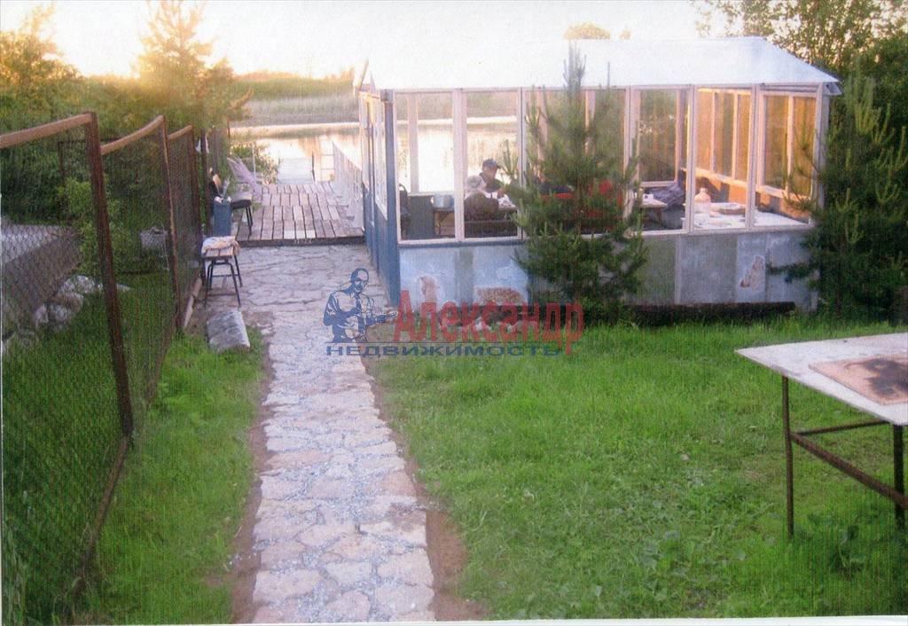 Жилой дом (263м2) на продажу — фото 2 из 8
