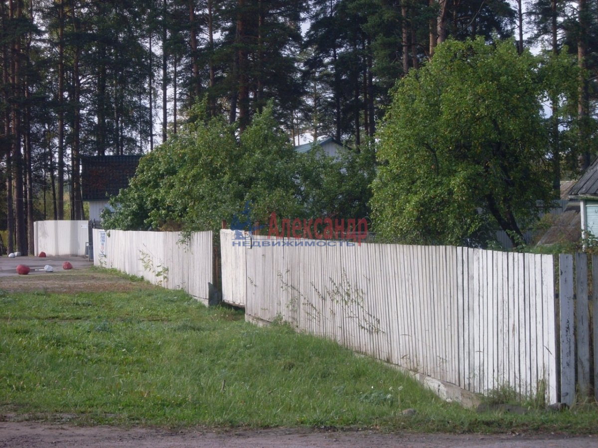 Жилой дом (66м2) на продажу — фото 2 из 13