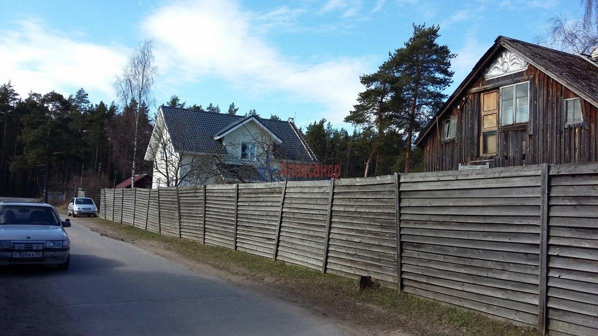 Жилой дом (74м2) на продажу — фото 3 из 7