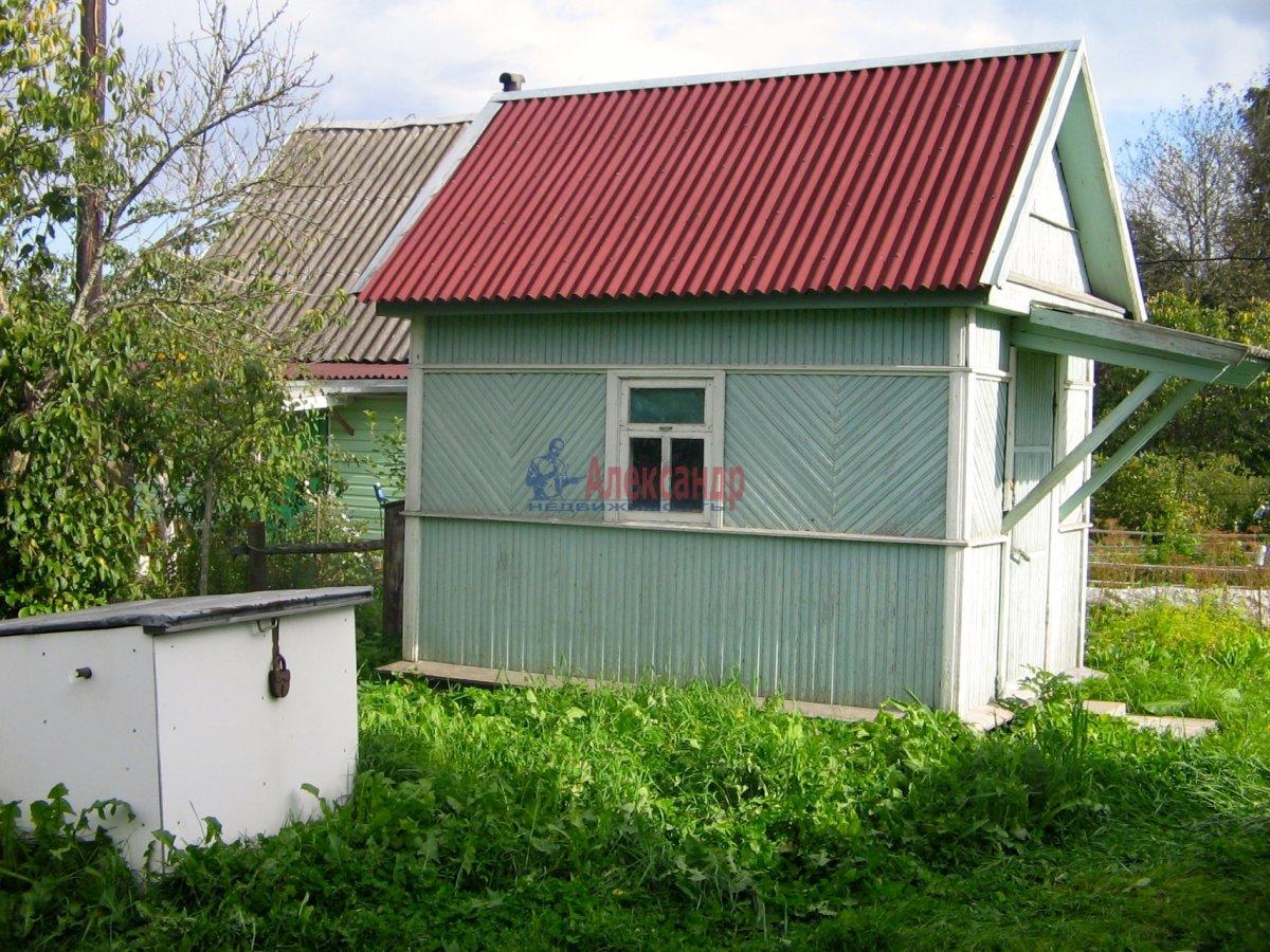 Жилой дом (81м2) на продажу — фото 10 из 15