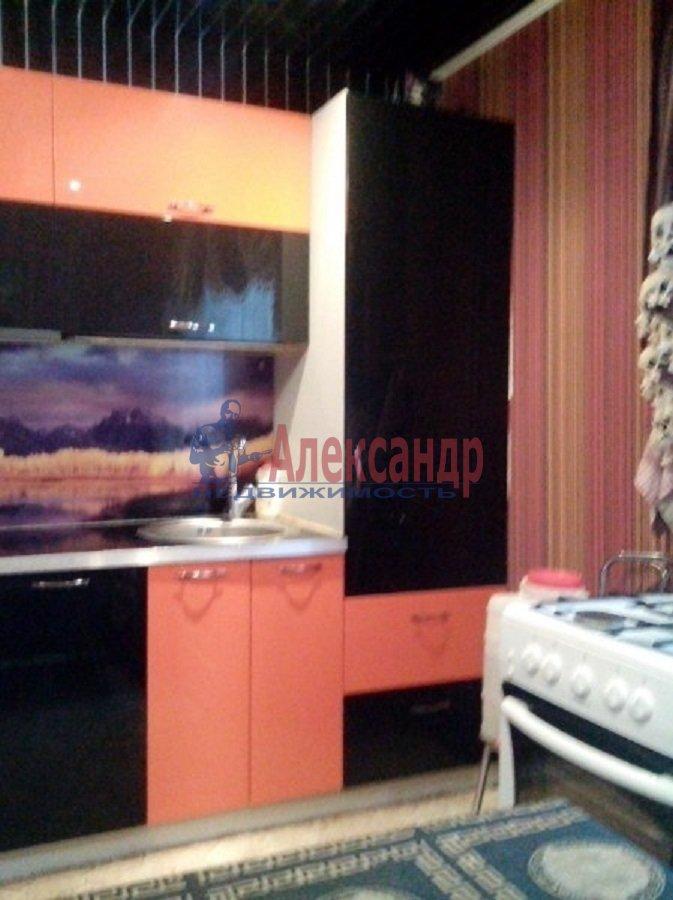 Жилой дом (250м2) на продажу — фото 4 из 17