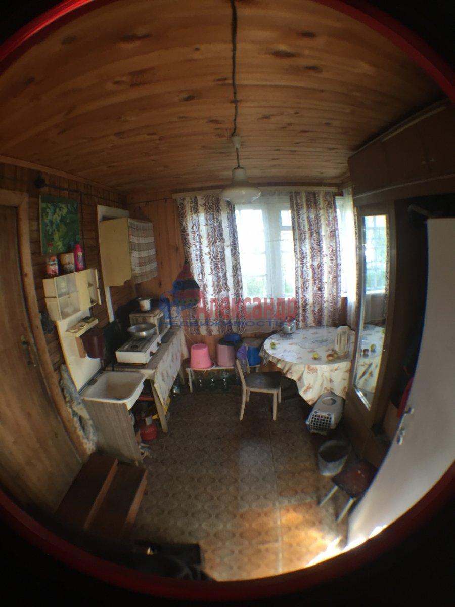 Жилой дом (43м2) на продажу — фото 16 из 29