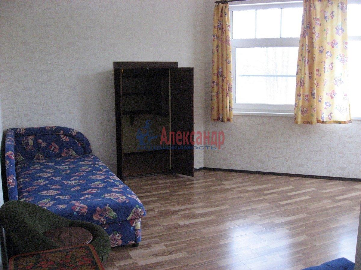 Жилой дом (150м2) на продажу — фото 11 из 18