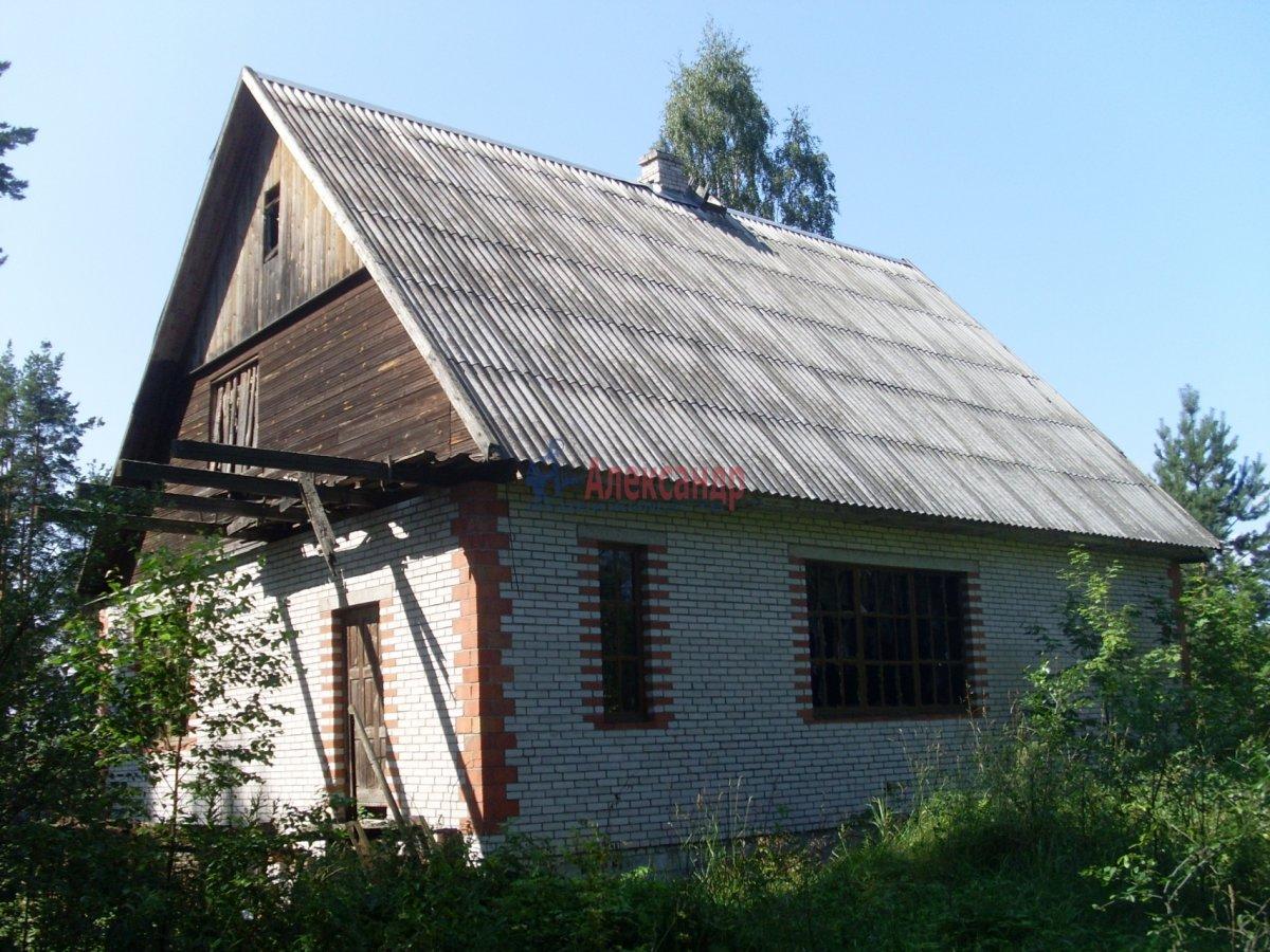 Жилой дом (280м2) на продажу — фото 1 из 3