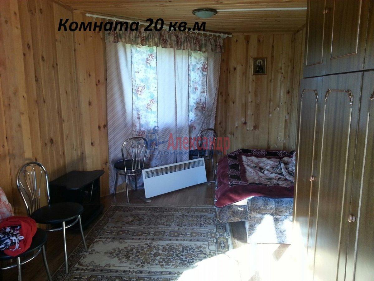 Жилой дом (66м2) на продажу — фото 5 из 11