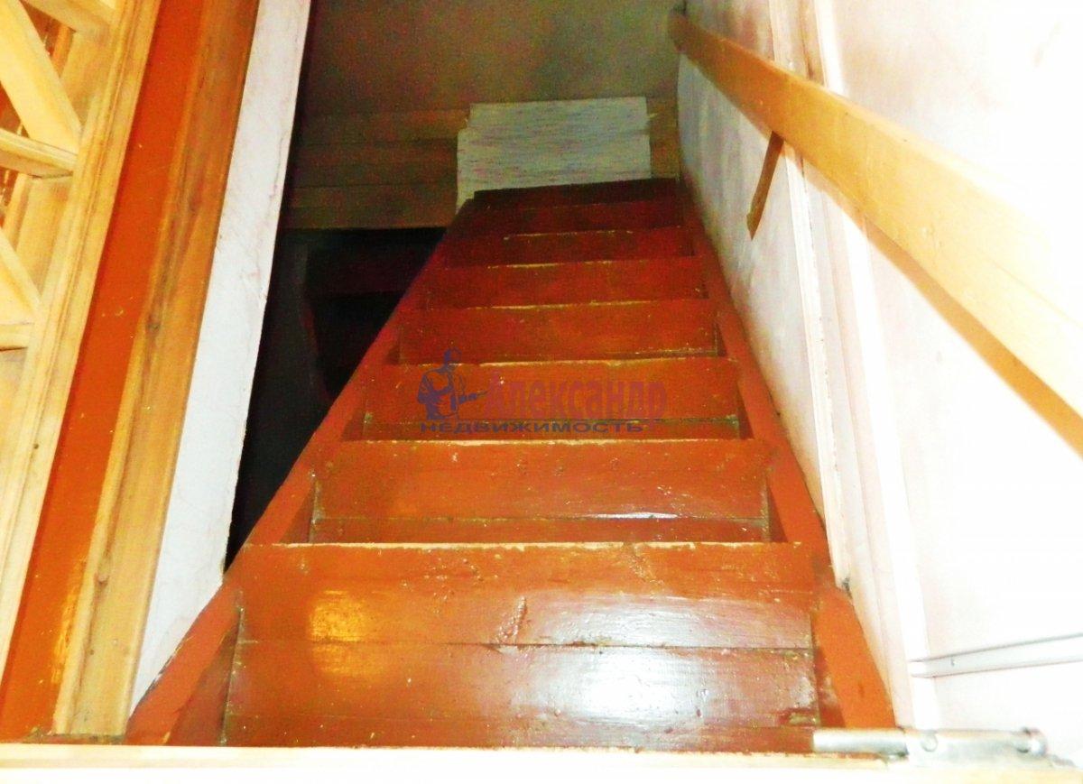 Жилой дом (100м2) на продажу — фото 19 из 46
