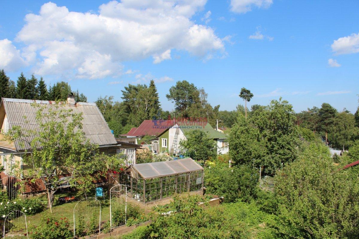 Жилой дом (170м2) на продажу — фото 14 из 16