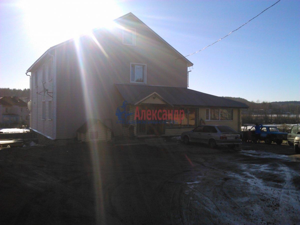 Жилой дом (250м2) на продажу — фото 3 из 8