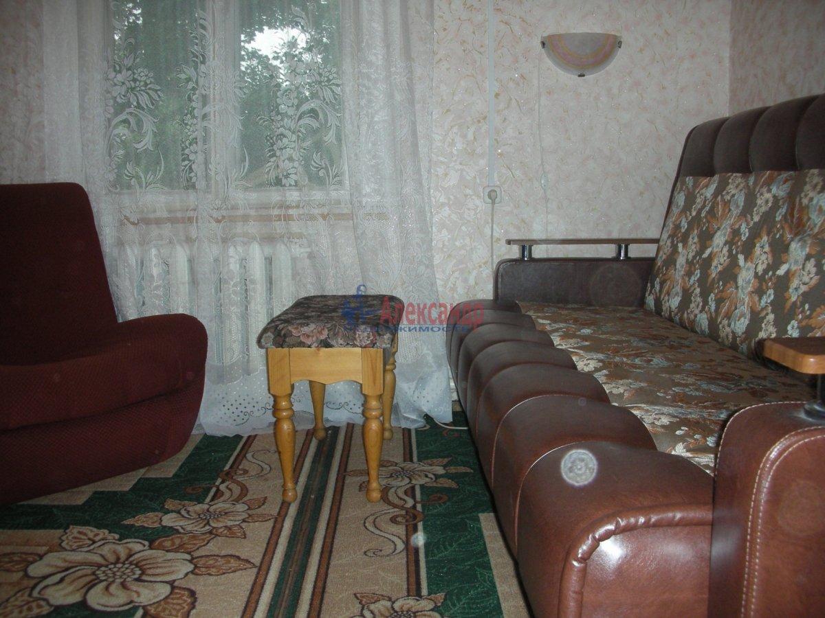 Жилой дом (148м2) на продажу — фото 7 из 22