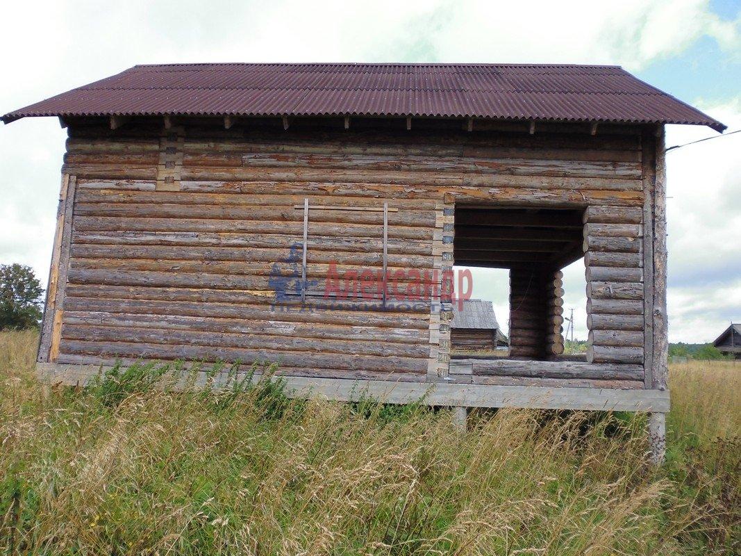 Жилой дом (80м2) на продажу — фото 4 из 5