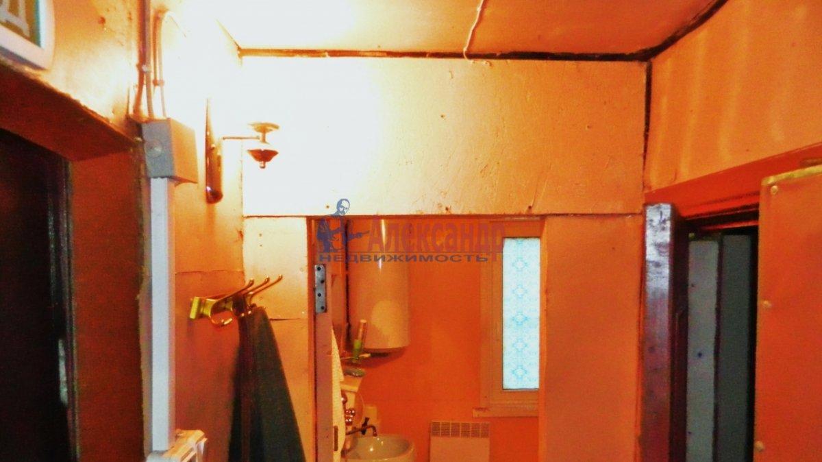 Жилой дом (100м2) на продажу — фото 17 из 46