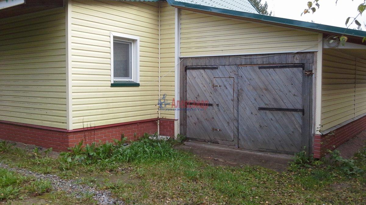 Жилой дом (130м2) на продажу — фото 19 из 28