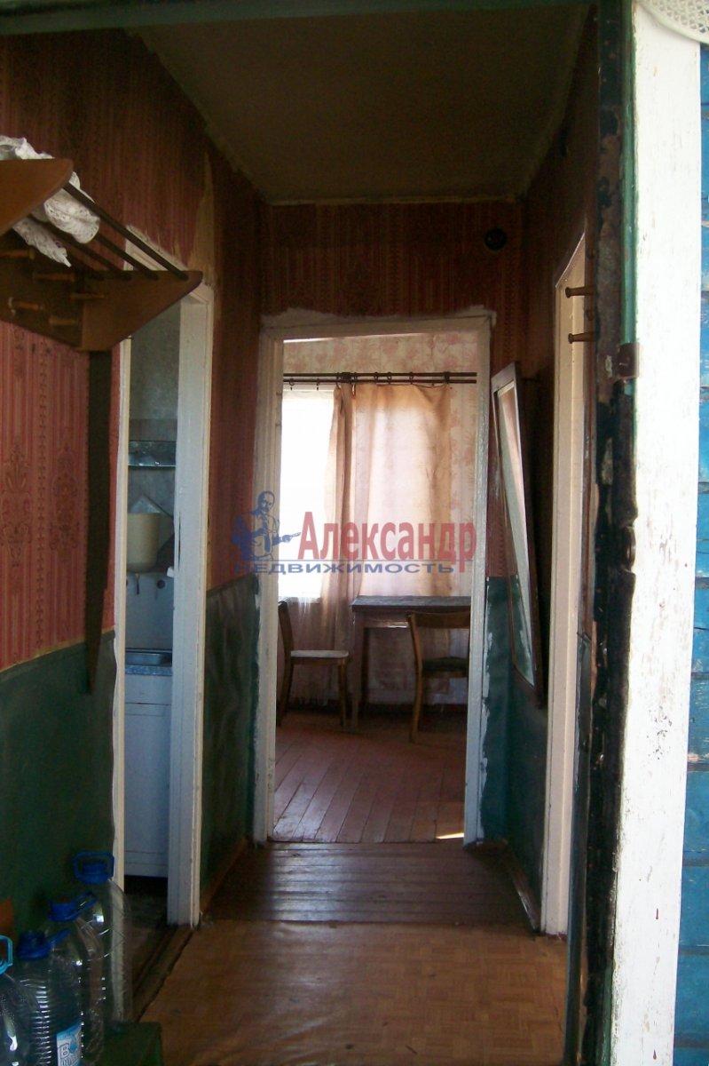 Жилой дом (52м2) на продажу — фото 13 из 17