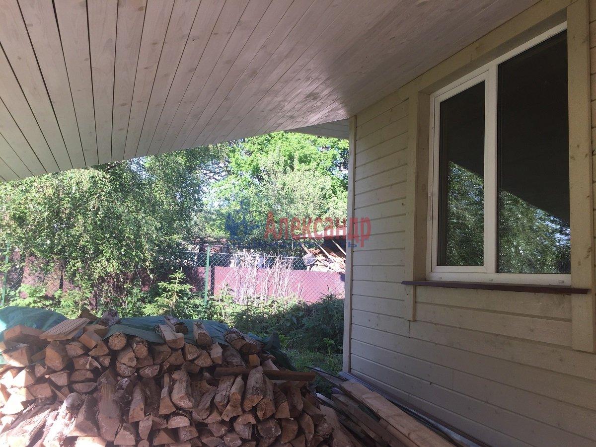 Жилой дом (96м2) на продажу — фото 3 из 15