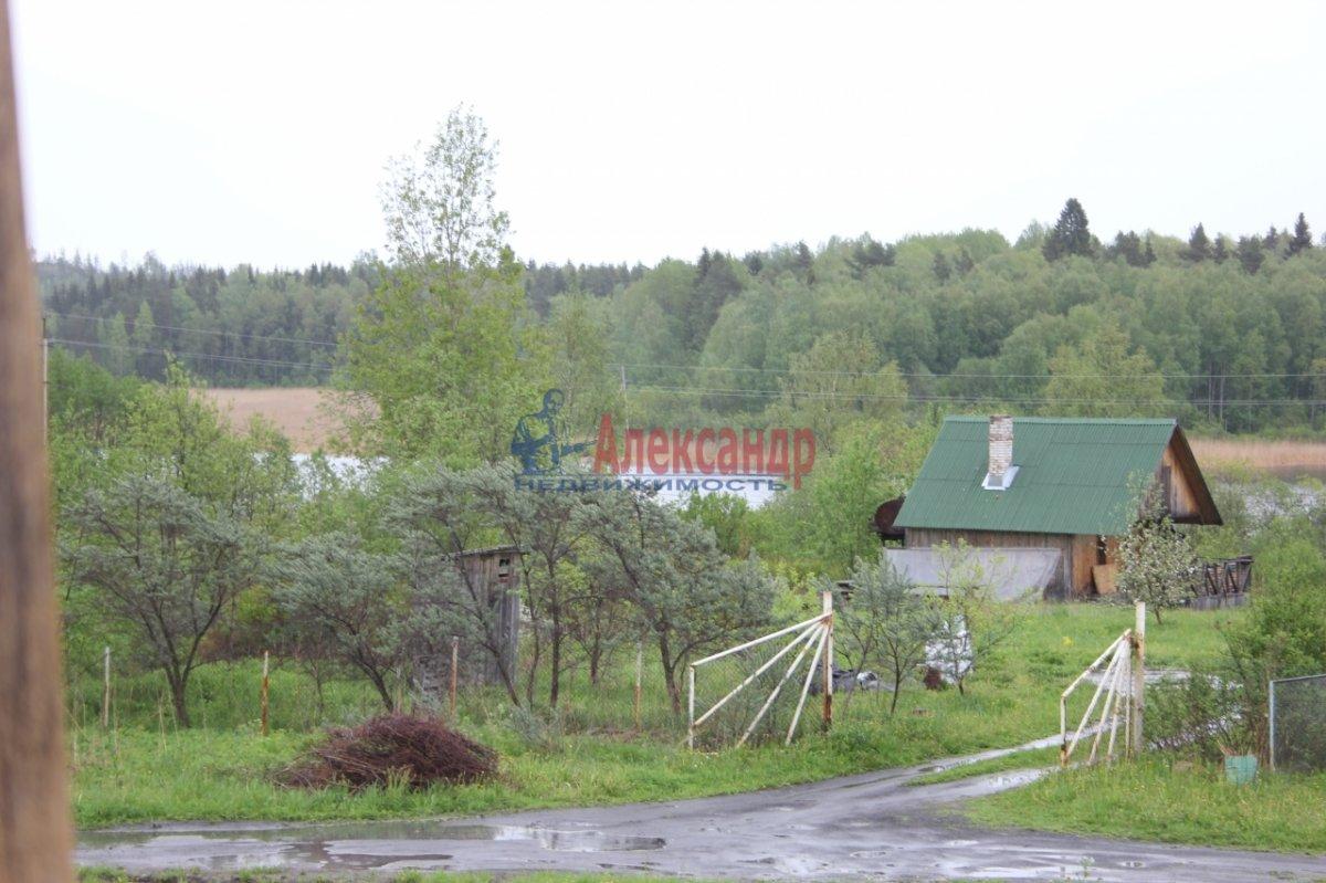 Жилой дом (100м2) на продажу — фото 8 из 15