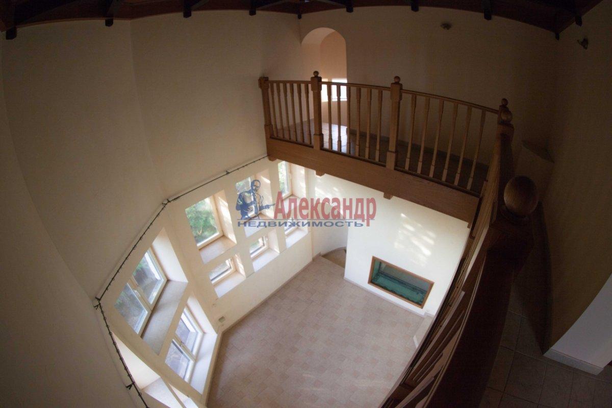 Жилой дом (505м2) на продажу — фото 8 из 20