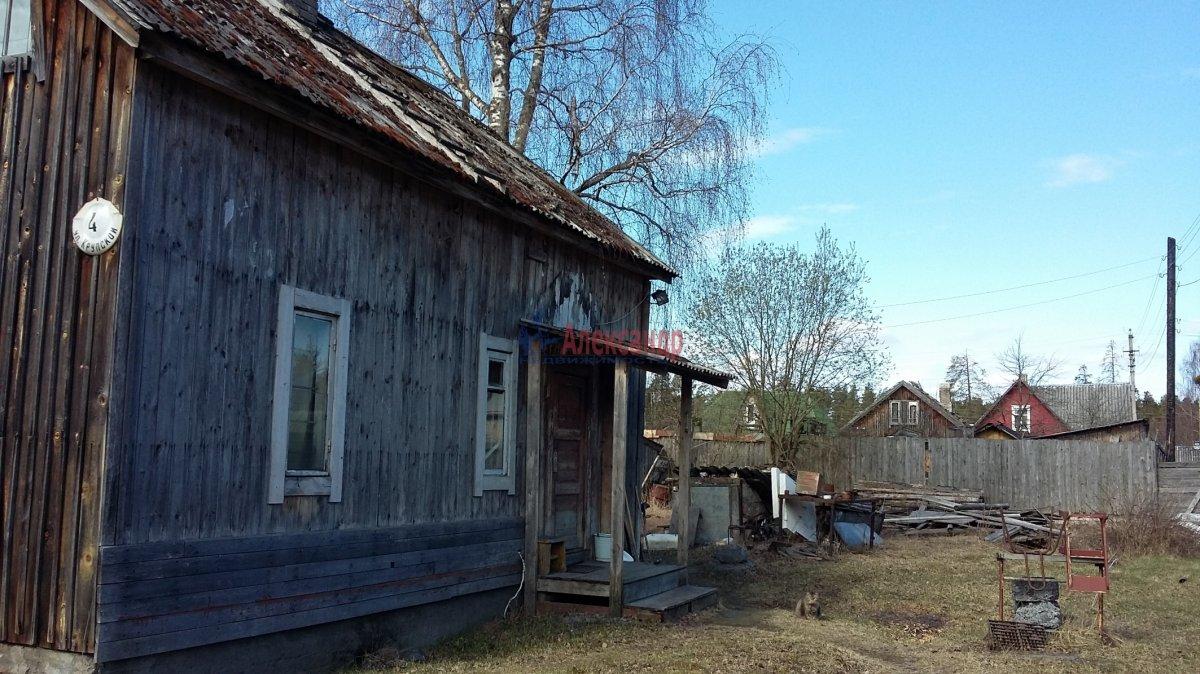 Жилой дом (74м2) на продажу — фото 5 из 7