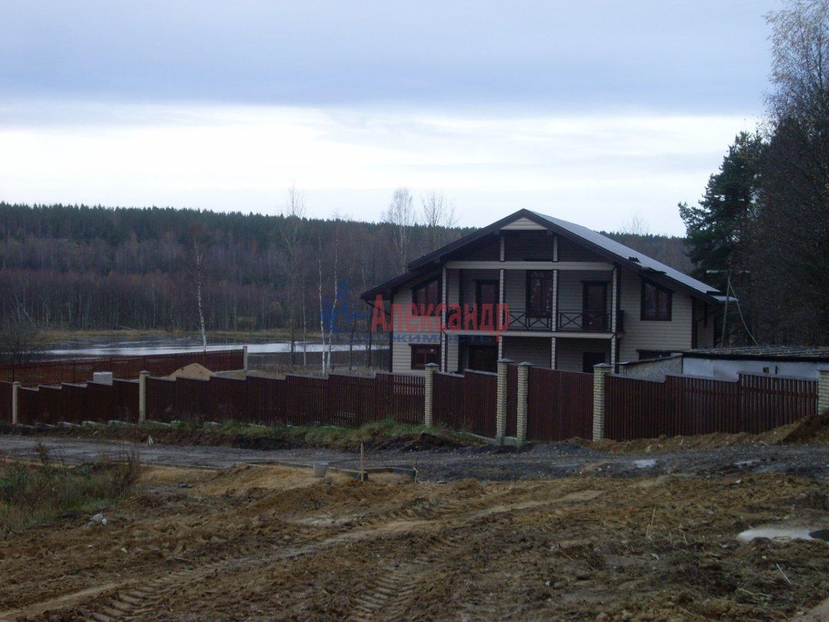 Жилой дом (220м2) на продажу — фото 6 из 6