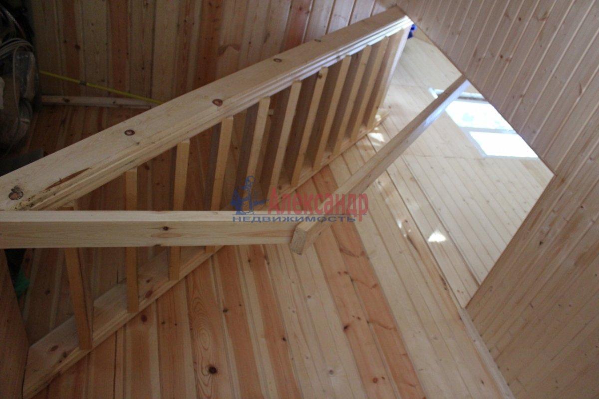 Дачный дом (66м2) на продажу — фото 7 из 7