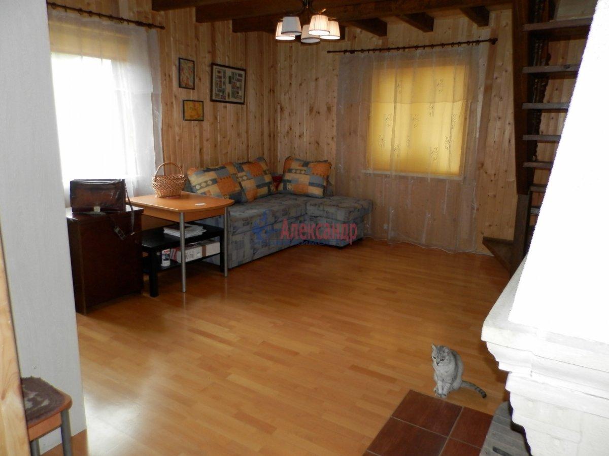 Жилой дом (150м2) на продажу — фото 5 из 14