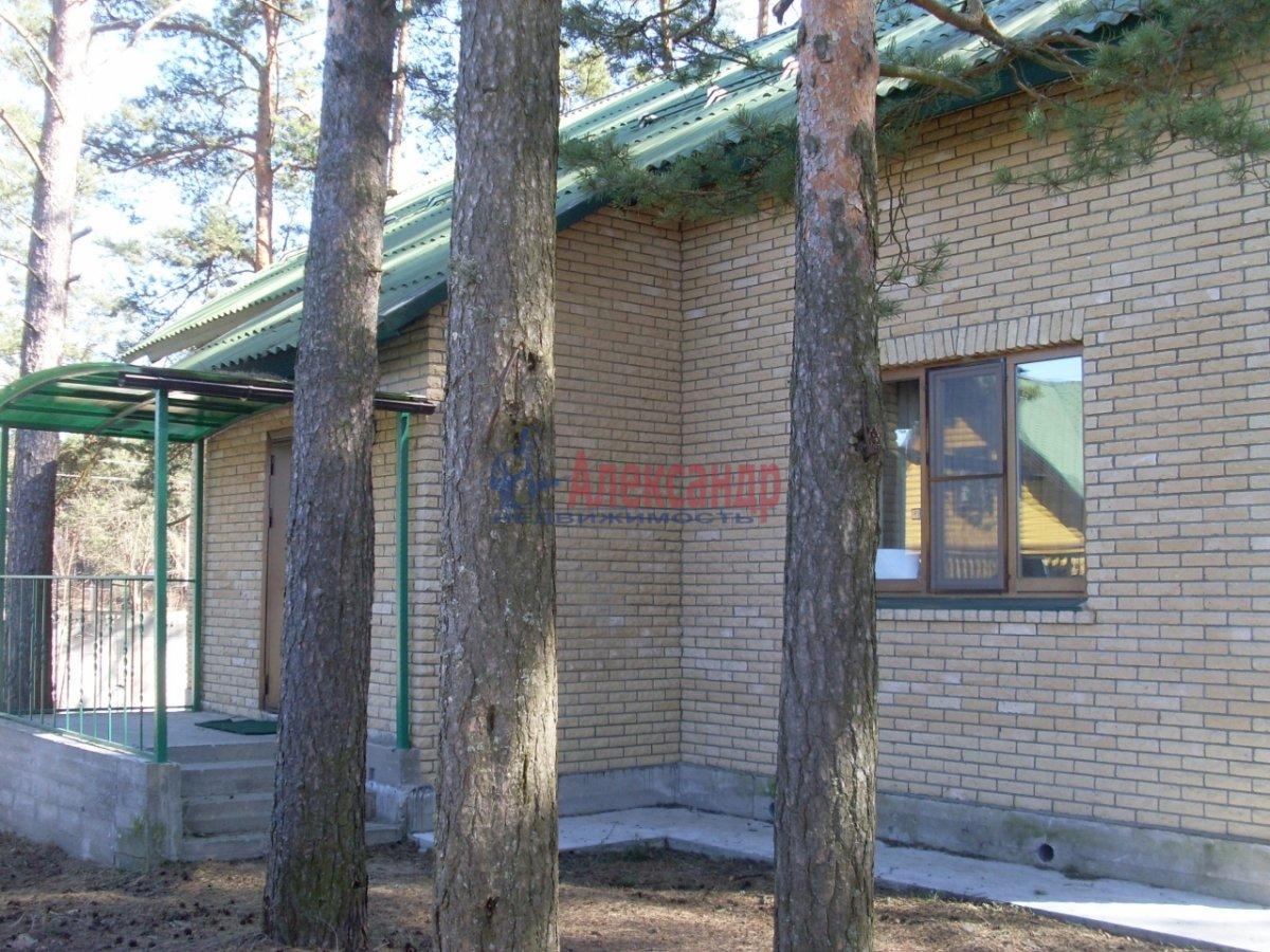 Жилой дом (239м2) на продажу — фото 15 из 23
