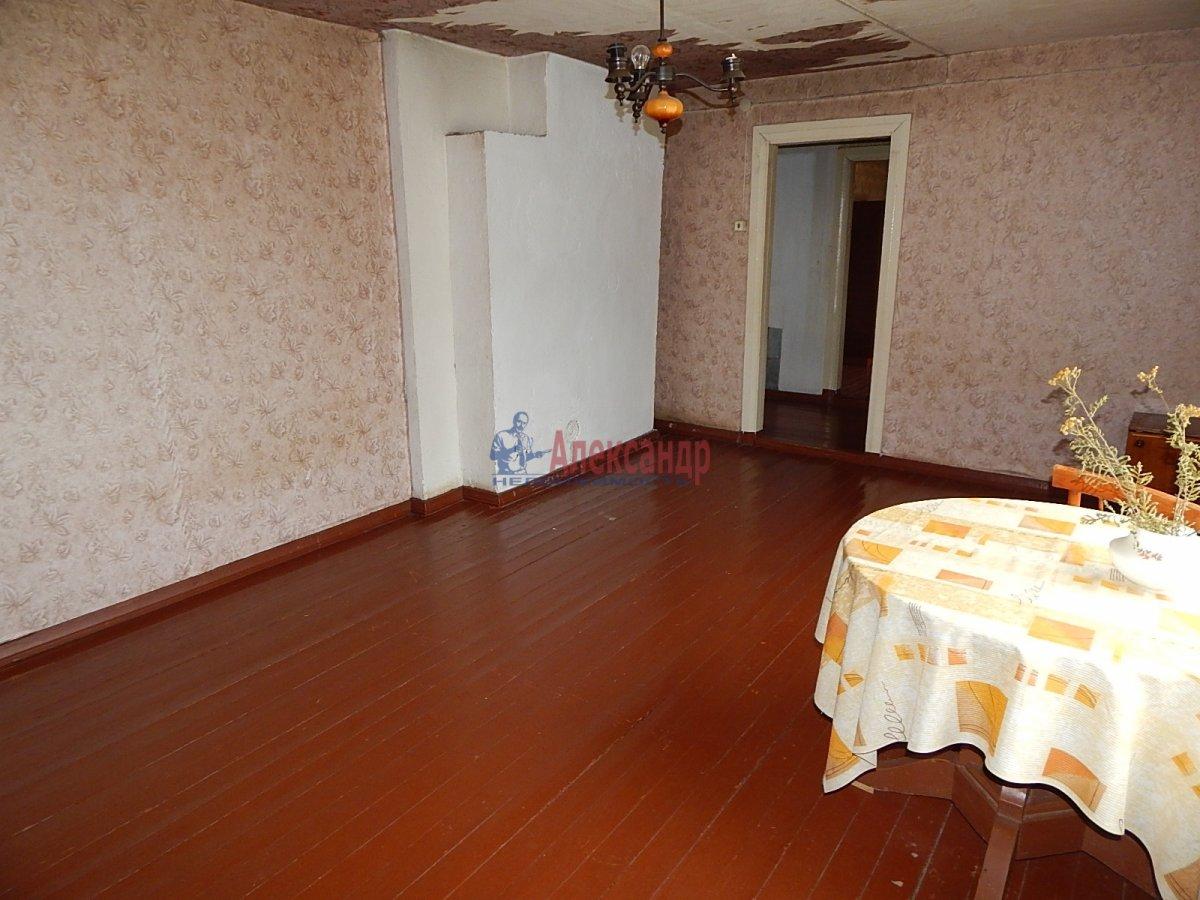 Жилой дом (89м2) на продажу — фото 19 из 40
