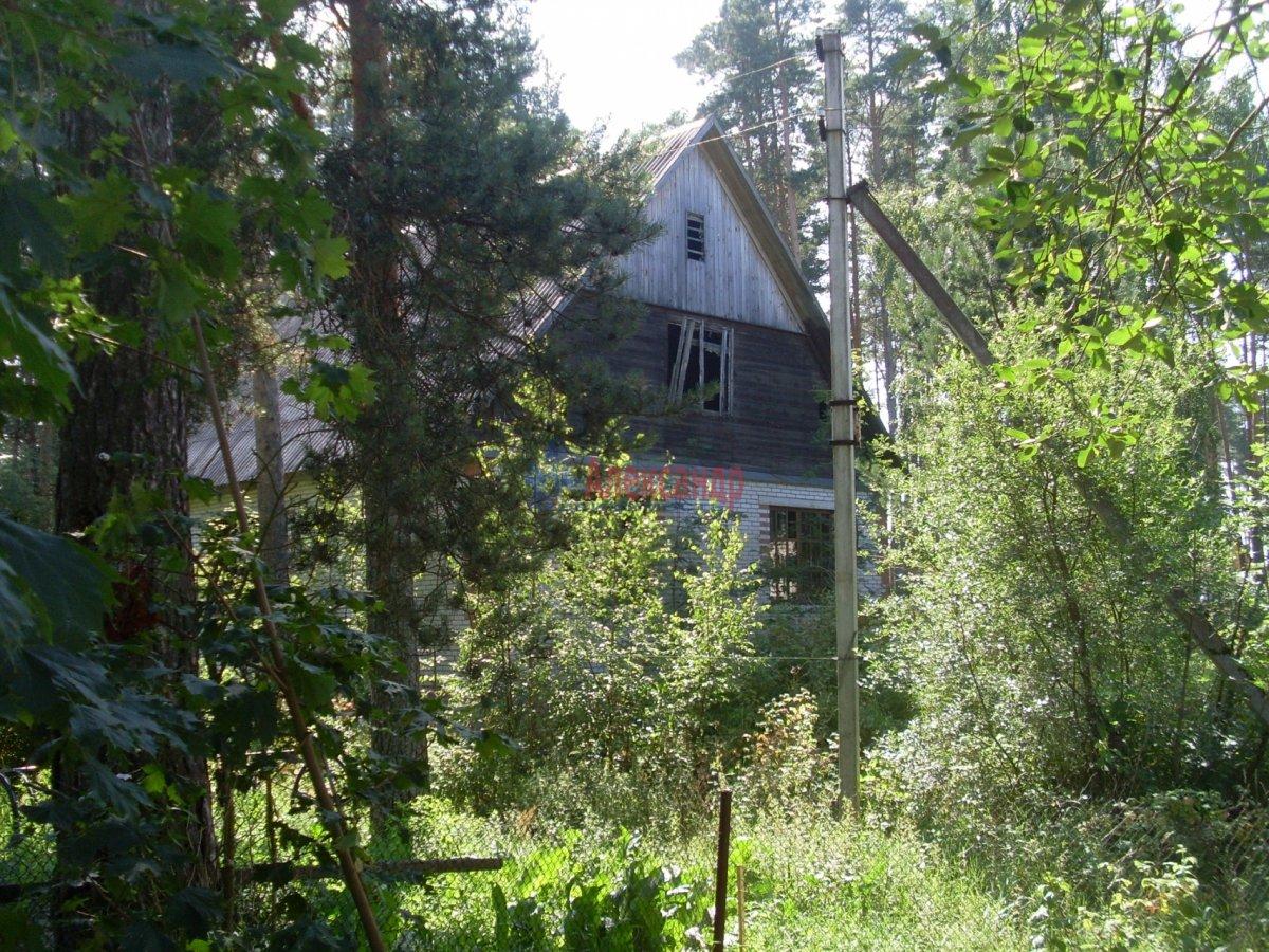 Жилой дом (280м2) на продажу — фото 2 из 3