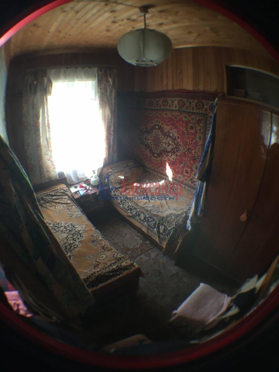 Жилой дом (43м2) на продажу — фото 19 из 29