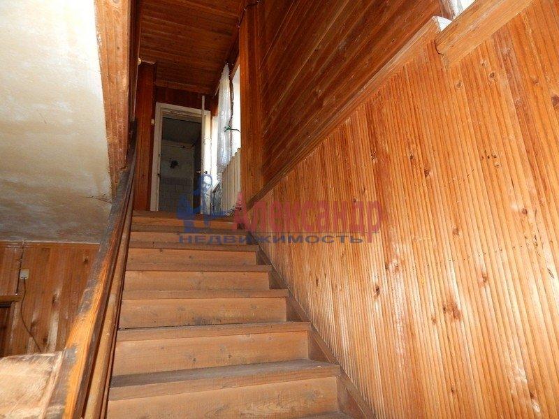 Жилой дом (200м2) на продажу — фото 3 из 4