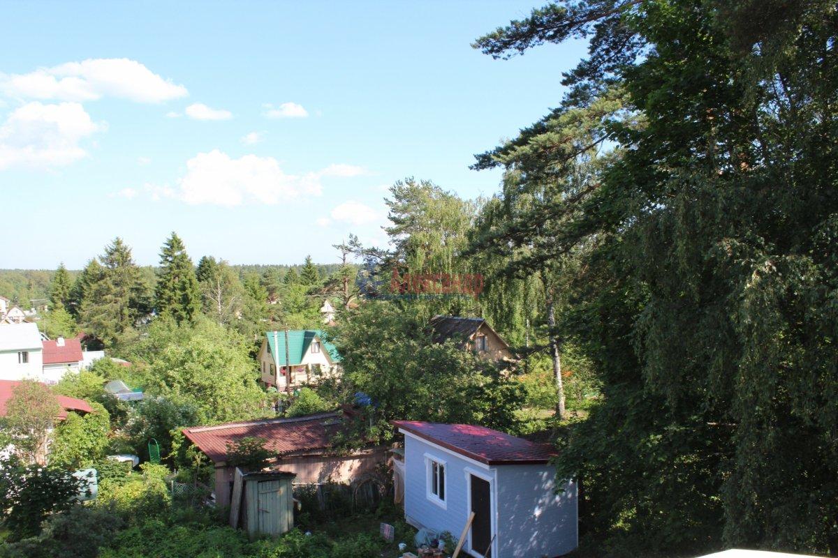 Жилой дом (170м2) на продажу — фото 15 из 16