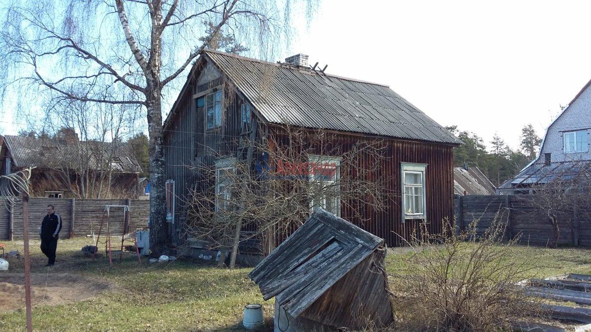 Жилой дом (74м2) на продажу — фото 6 из 7