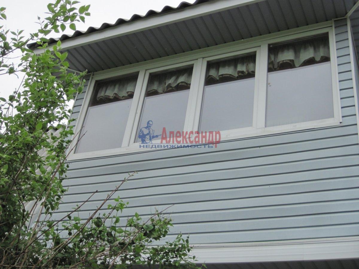 Жилой дом (100м2) на продажу — фото 27 из 64