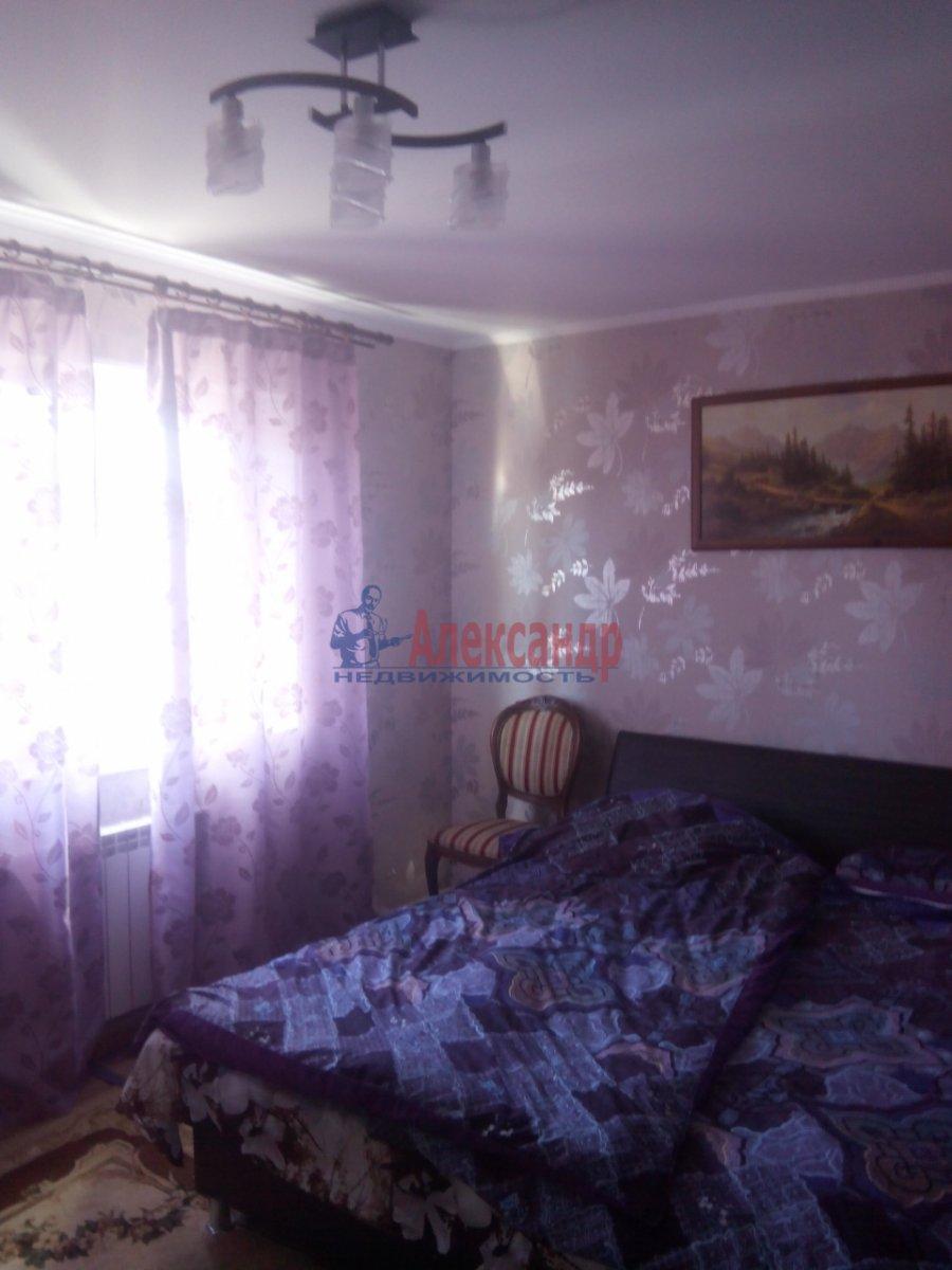 Жилой дом (215м2) на продажу — фото 5 из 12