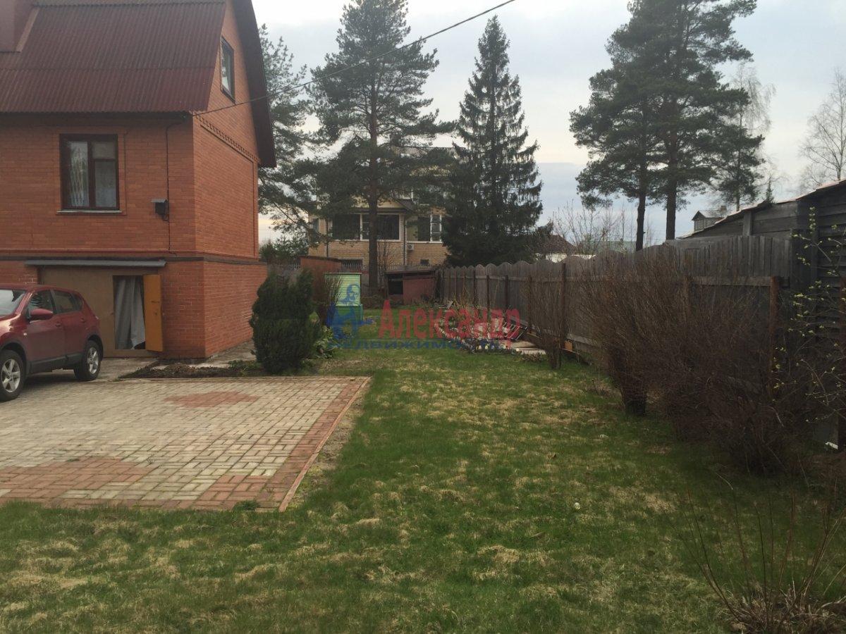 Жилой дом (200м2) на продажу — фото 6 из 14