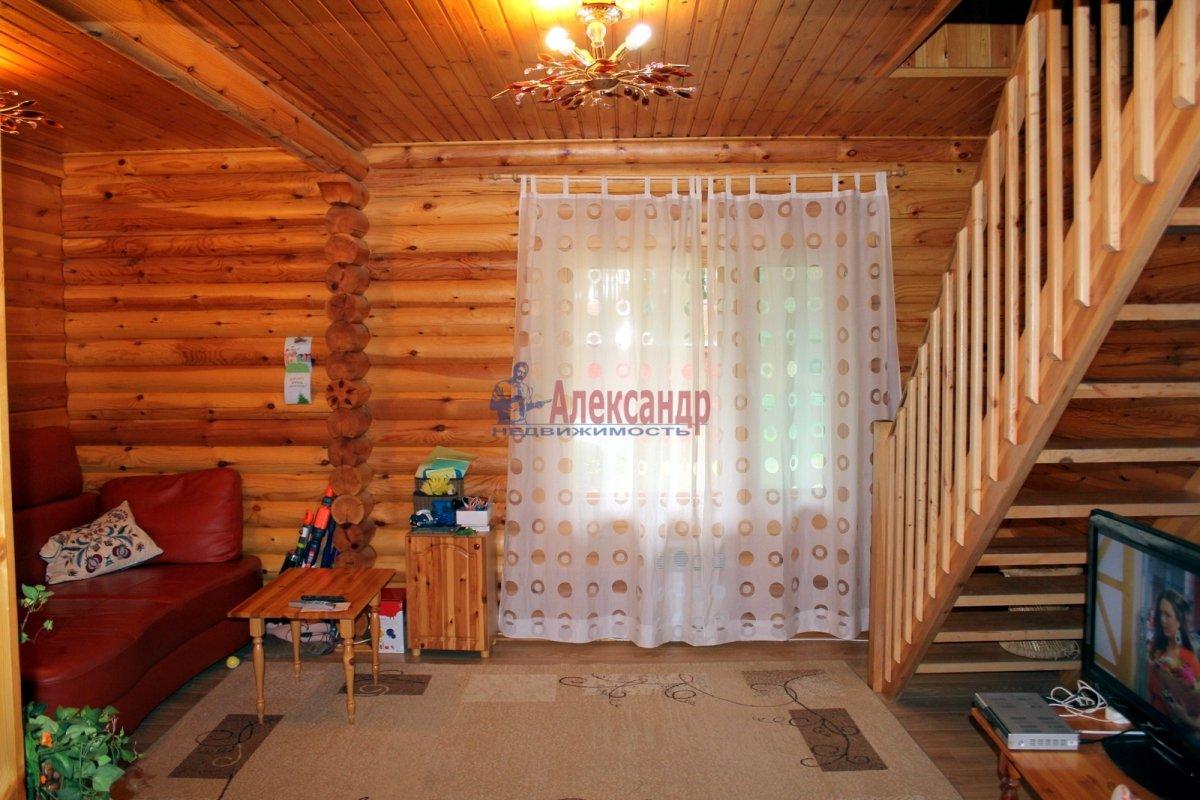 Жилой дом (70м2) на продажу — фото 8 из 19
