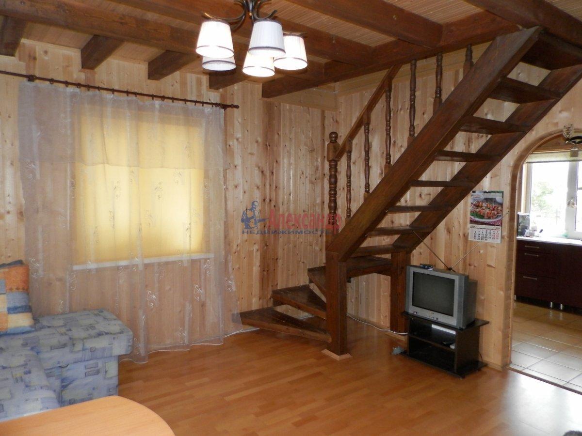 Жилой дом (150м2) на продажу — фото 6 из 14