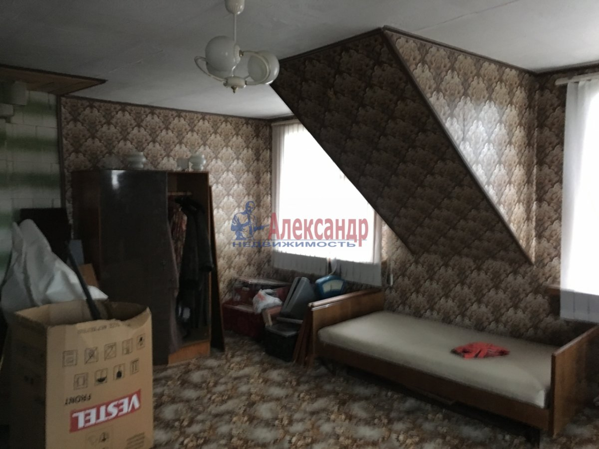 Жилой дом (129м2) на продажу — фото 9 из 12