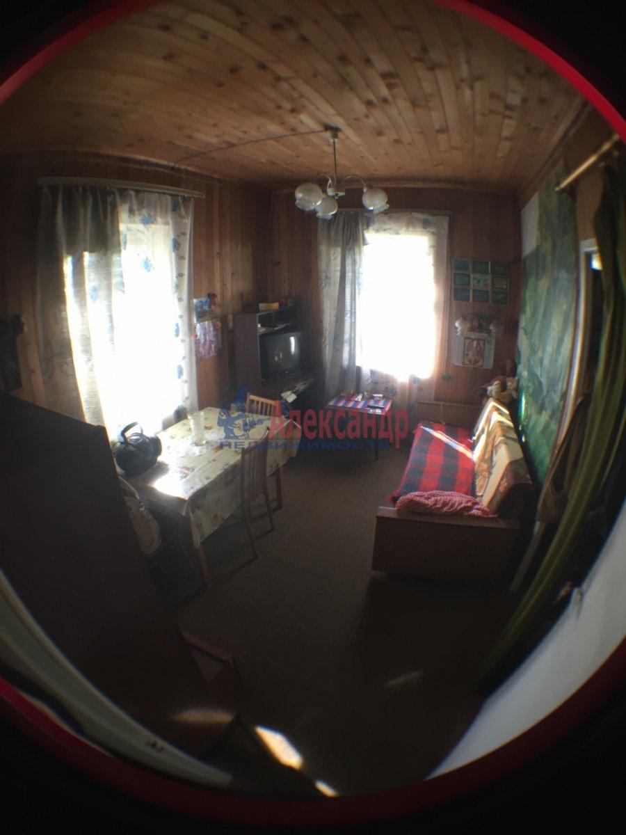 Жилой дом (43м2) на продажу — фото 20 из 29
