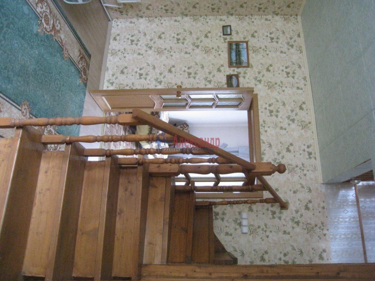 Жилой дом (154м2) на продажу — фото 9 из 11