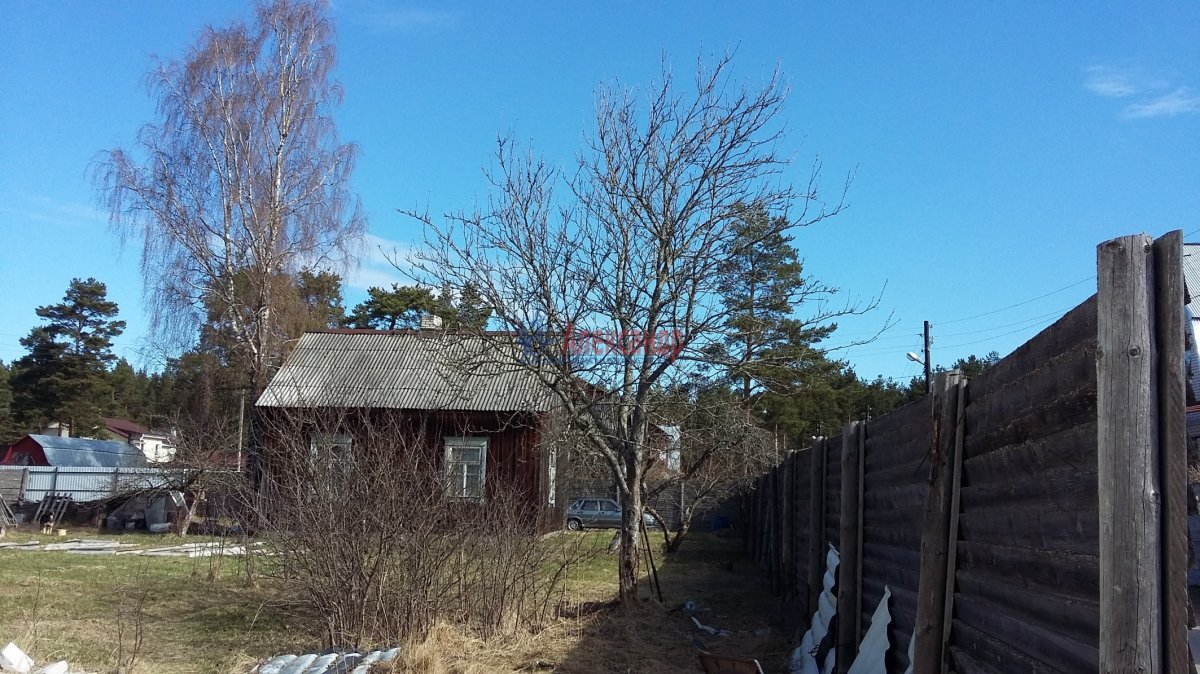 Жилой дом (74м2) на продажу — фото 7 из 7