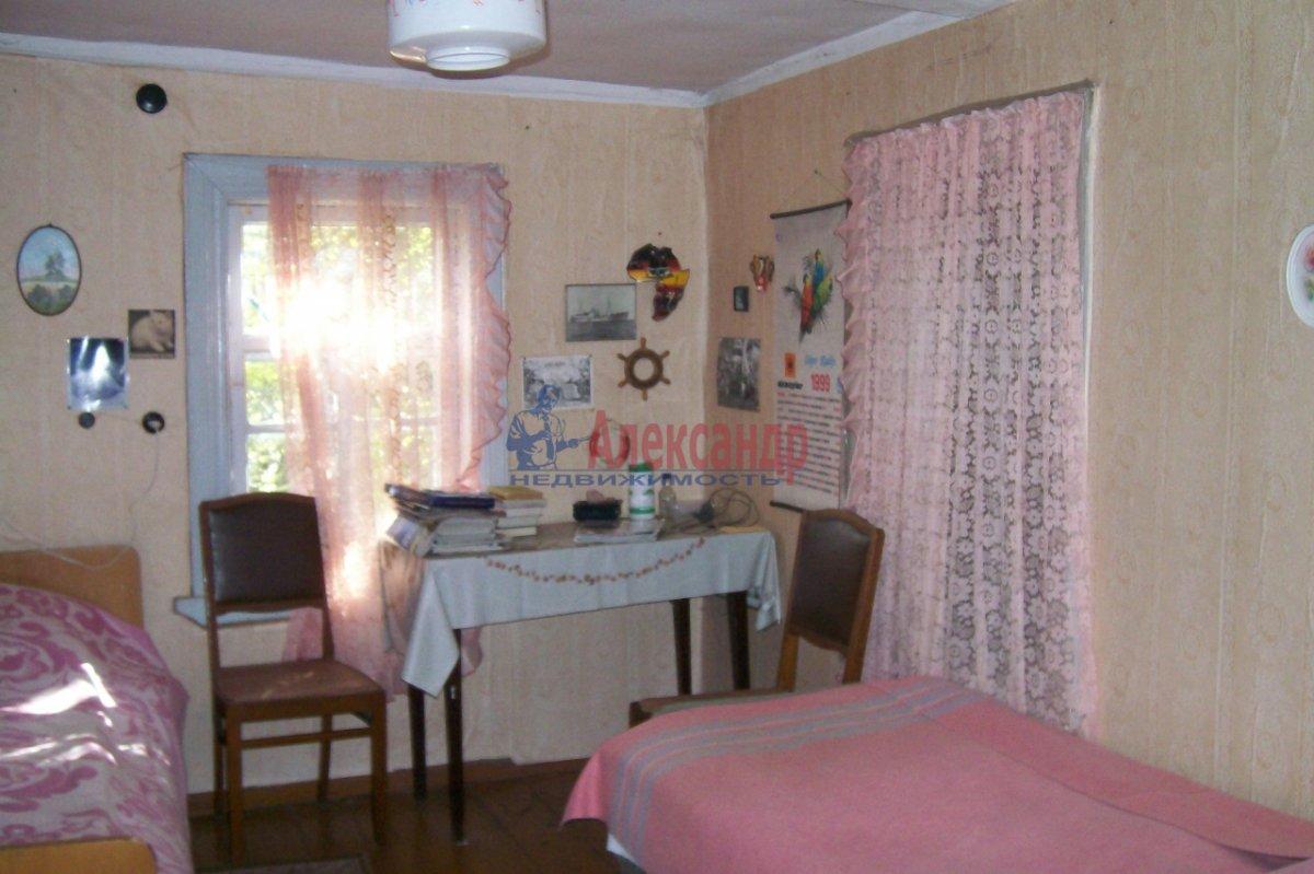 Жилой дом (86м2) на продажу — фото 8 из 15