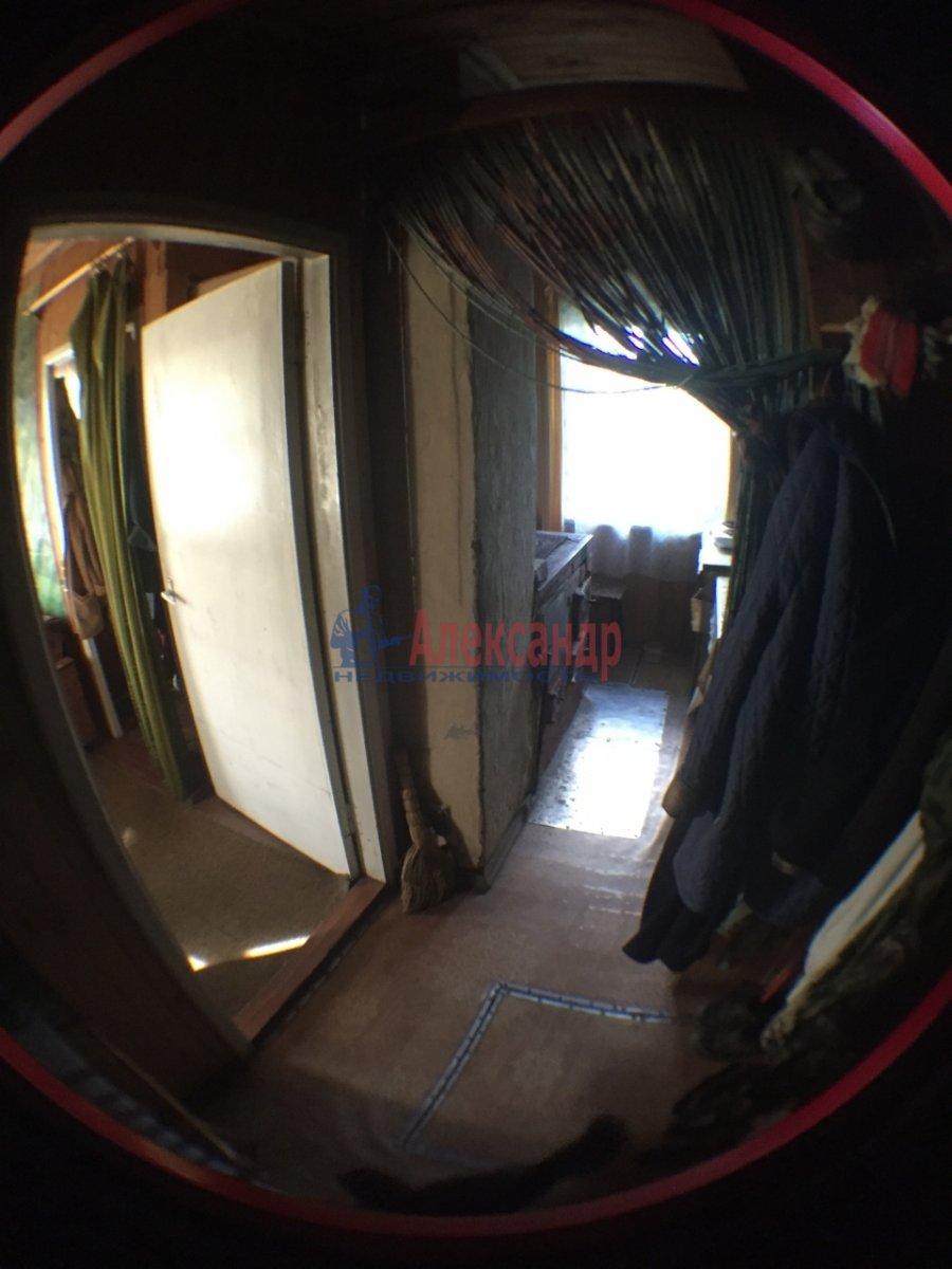 Жилой дом (43м2) на продажу — фото 21 из 29