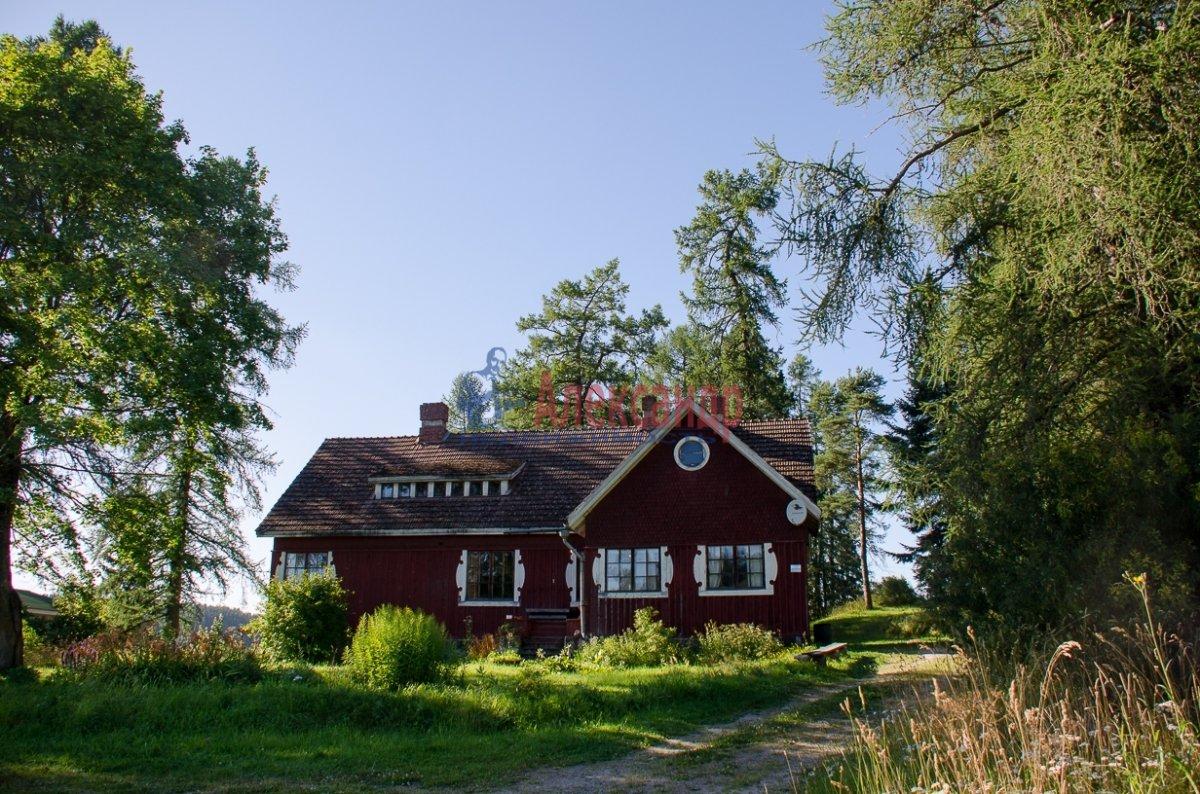 Жилой дом (202м2) на продажу — фото 2 из 37