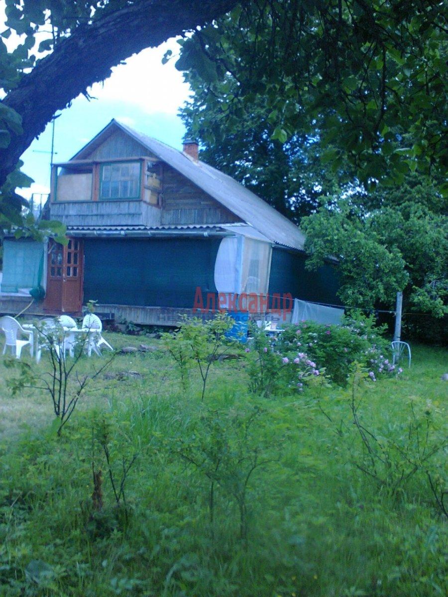 Жилой дом (120м2) на продажу — фото 3 из 3