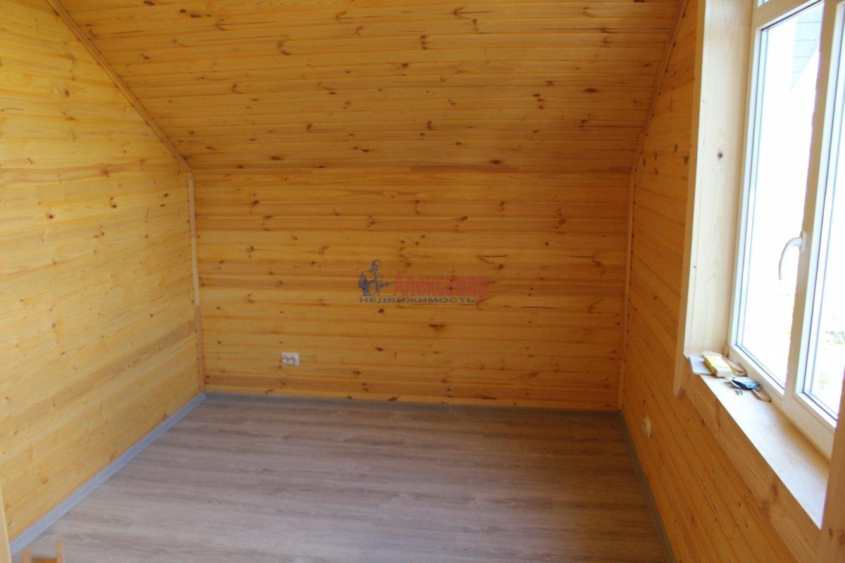 Жилой дом (170м2) на продажу — фото 7 из 16