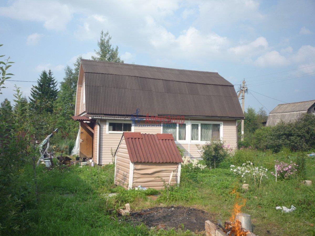 Садовый дом (85м2) на продажу — фото 3 из 12
