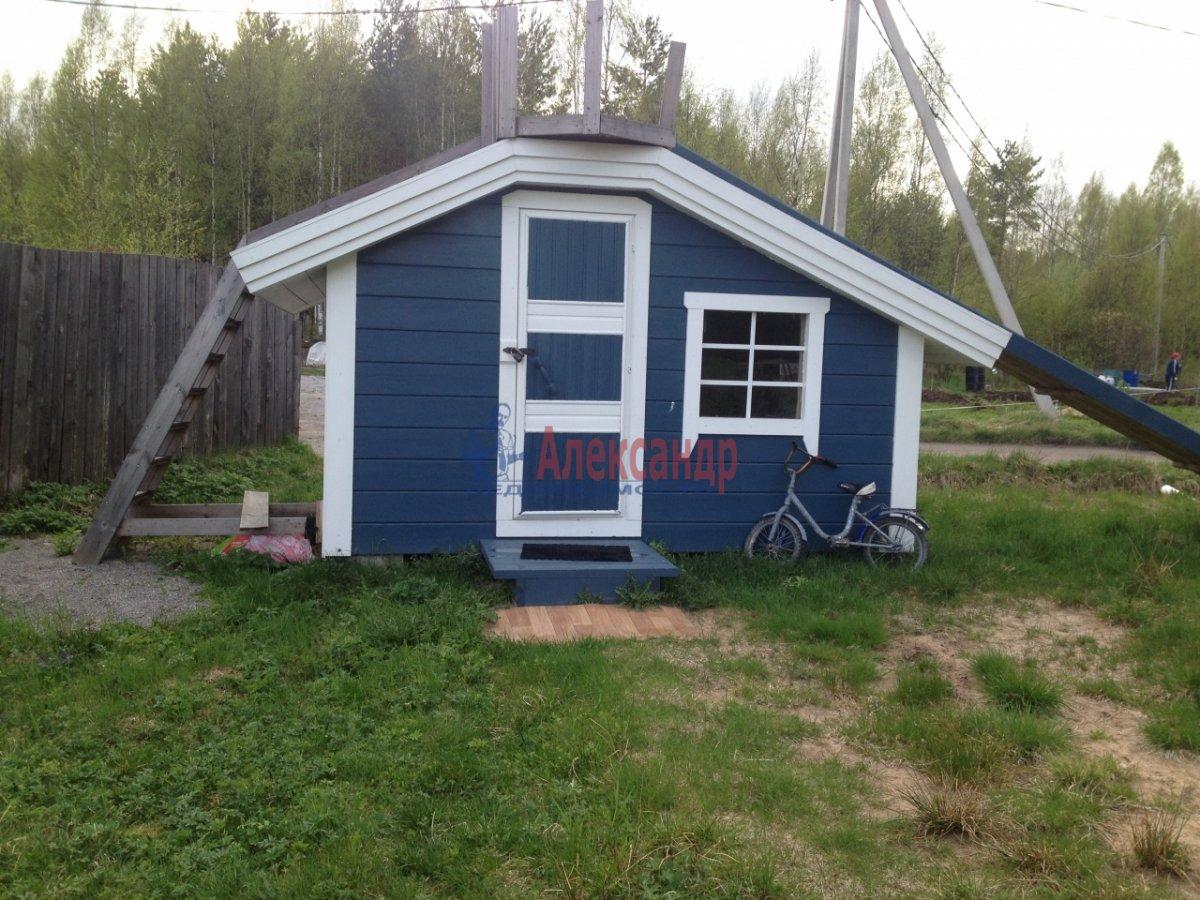 Дачный дом (0м2) на продажу — фото 5 из 17