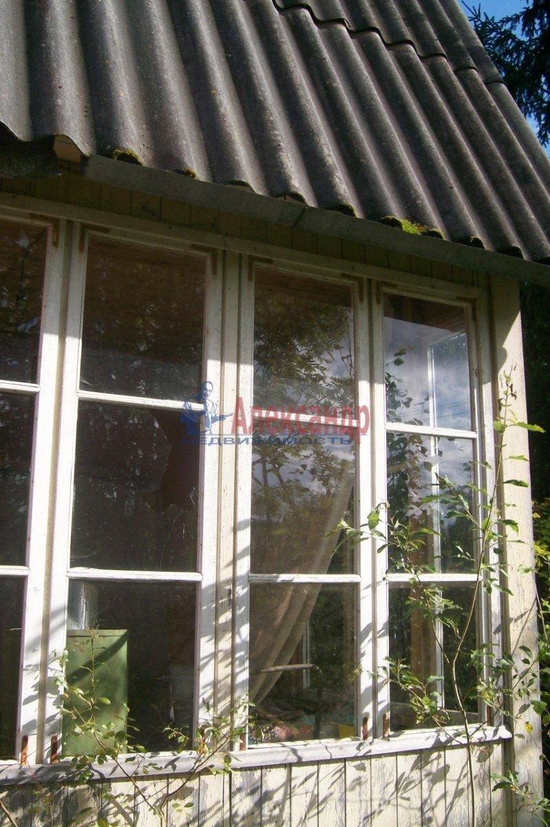Садовый дом (35м2) на продажу — фото 4 из 16